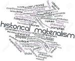 historical materialism