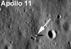 O homem não foi à lua? Images?q=tbn:ANd9GcTuEv1izIvNENqJ3yNQBJg1EoeUPu4AWSKD7jI9YoYFjLo6yjLl