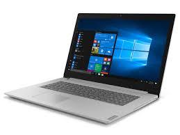 <b>Ноутбук Lenovo Ideapad L340-17API</b> (Ryzen 5 3500U, Radeon RX ...