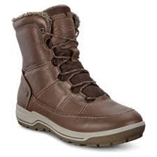 Модные женские <b>ботинки</b> – купить в интернет-магазине <b>ECCO</b> ...
