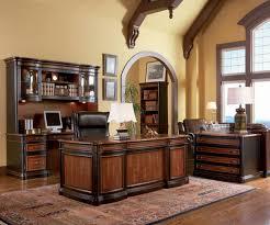 home office home office furniture desk design small office space designer home office desks furniture bathroomlikable diy home desk office