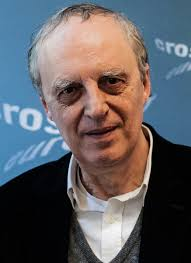 tony musante alchetron the social encyclopedia dario argento