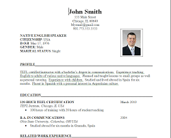 Teaching Job Resume Samples Pdf | Greatresumecv.com ... teaching job resume samples pdf Download the Full Sample International Resume Template PDF ...
