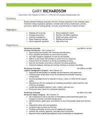 resume examples   how to makes warehouse resume examples layout    resume examples   how to makes warehouse resume examples layout free download   warehouse