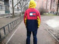 Tommy Hilfiger <b>мужские</b> пальто и <b>куртки</b> - огромный выбор по ...