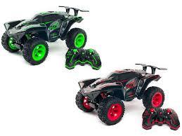 <b>Радиоуправляемая игрушка Three Six</b> Toys Fog Stream Climber ...