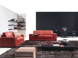 living room the living room couches amazing red living room couches design brown fur rugs amazing red living room ideas