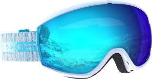 Маски и <b>очки</b> для горных лыж и сноуборда купить в интернет ...