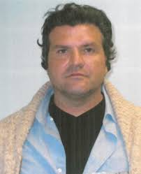 Joseph Romano allegedly paid $22,000 to undercover cop posing as a hitman to mutilate and decapitate Handout Joseph Romano allegedly paid $22,000 to ... - licon10