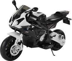 """<b>Электромотоцикл Jiajia</b> """"<b>BMW</b> JT528 Лицензия"""" - Купить, цена ..."""
