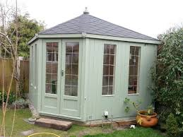 quality summerhousessheds for salesummerhouses for sale hand made garden rooms chalet home offices garages insulated buildings red cedar home big garden office ian
