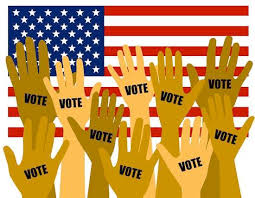 essay on importance of vote why is important the right to vote
