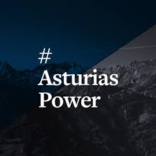 Asturias Power Podcast