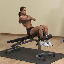 Купить скамьи универсальные профессиональные <b>body</b>-<b>solid</b> ...