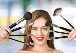 your future is in your hands universal career school is an institution where students come to succeed whether you are starting a program from our beauty school or from our other
