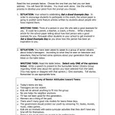 sample essay on global warming sample teaching cover letter essay assignment example good persuasive essay topics for high school students prompts demand writing about