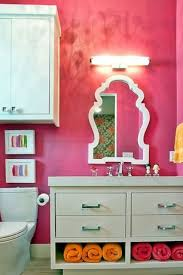 bathroom filter eros