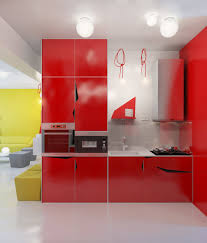 chic dining table tribelleco lovable wall kitchen ideas options small kitchen table