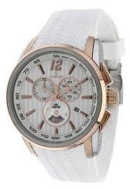<b>Мужские часы Essence</b>