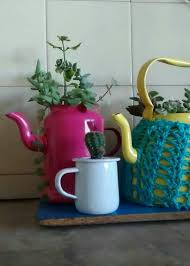 #deco #cocina # plantas # <b>cactus</b> #<b>love</b> | Cactus, Deco, Botanical