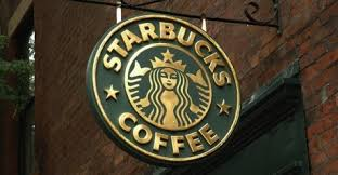 Starbucks social media case study   Custom Research Papers for