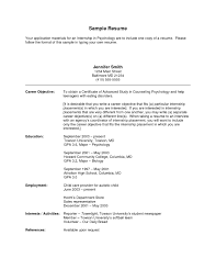 examples of resumes example a teacher resume expense report 85 fascinating live career resume examples of resumes
