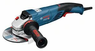 Углошлифмашина <b>Bosch</b> GWS 18-<b>125</b> SL 0.601.7A3.200 - цена ...