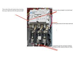 simple contactor wiring diagram simple image similiar electrical contactor wiring diagram keywords on simple contactor wiring diagram star delta 3 phase