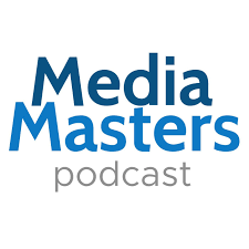 Media Masters