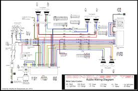 pioneer head unit wiring diagram car deck wiring diagram car wiring diagrams online wiring diagram car stereo ireleast info