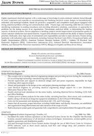 resume samples for engineer  the best among the restengineering resume samples