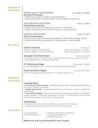 lance resume in graphic design s designer lewesmr sample resume graphics design resume sle graphic web