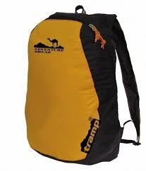 Городские <b>рюкзаки</b> купить по лучшим ценам в интернет ...