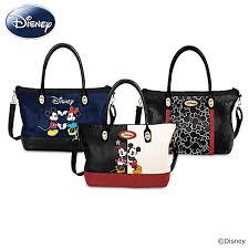 <b>Disney</b> Magical <b>Trio</b> Interchangeable Handbag | <b>Disney</b> handbags ...