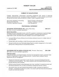 project accountant resume objective cipanewsletter resume template resume for cpa accounting resume samples cpa