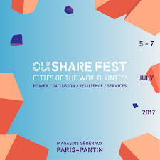 on the illusion of money an interview brett scott ouisharefest 2017 cities of the world unite
