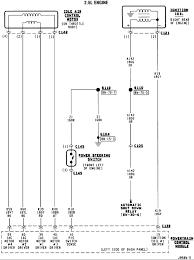 1990 jeep wrangler wiring schematic 1990 image 1995 jeep wrangler 2 5l wiring diagram wiring diagram and hernes on 1990 jeep wrangler wiring