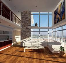 inspiring home office decorating ideas rectangle office interior design inspiration home design 13072 new home design bedroom office luxury home design