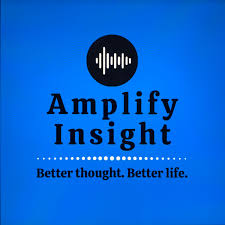 Amplify Insight
