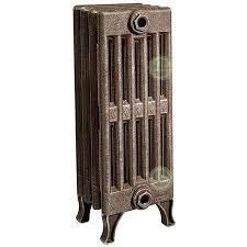 <b>Радиаторы Retro Style Verdun 270</b>/218 8 секций батареи ...