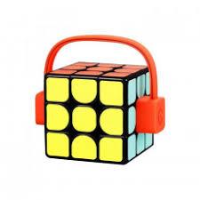 Каталог детских <b>игрушек Xiaomi</b>: купить <b>игрушки</b> для детей в ...