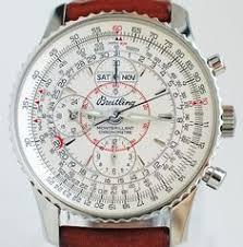 Роскошные <b>часы</b>: лучшие изображения (11) | Роскошные <b>часы</b> ...