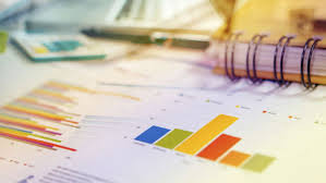 what are analytical procedures and when are they used accountingweb istock hirun data
