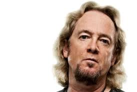 <b>Iron Maiden's</b> Adrian Smith Was 'Shocked' By Martin Birch's <b>Death</b> ...