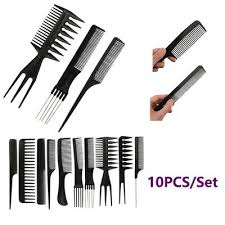 Hair Styling Tools: <b>10pcs</b>/<b>set</b>-prices and delivery of goods from ...