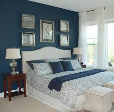 Light Blue Paint Colors Bedroom Bedroom Wonderful Bedroom Colors Blue Ideas Light Blue Bedroom