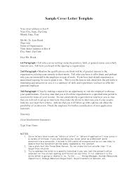 how to begin a cover letters template how to begin a cover letters