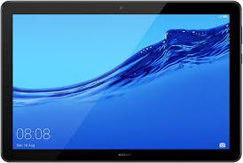 <b>Планшеты Huawei</b>: купить <b>планшет</b> Хуавей, цены в интернет ...