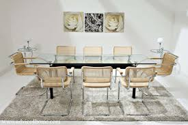 latest dining tables: dining table wooden dining table designs glass top