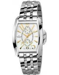 <b>Мужские часы Candino</b>. Купить <b>мужские часы Candino</b> - Vector D